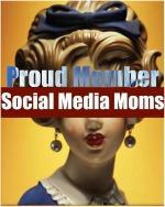Social Media Moms Member